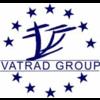 VATRAD GROUP CO., LTD