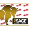 2SAGE ALBA DEMENAGEMENT