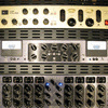 FREESON AUDIO MASTERING
