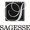 SAGESSE THAILAND CO. LIMITED.