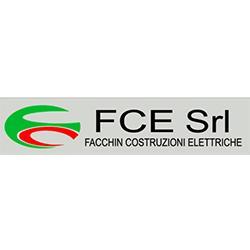 FCE - FACCHIN COSTRUZIONI ELETTRICHE