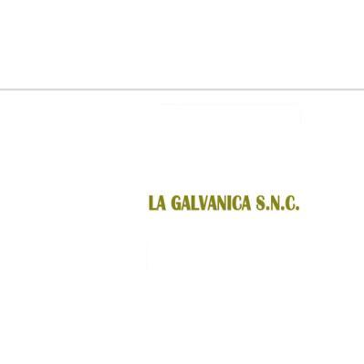 LA GALVANICA