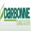 DARBONNE SA