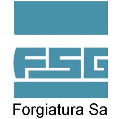 FORGIATURA S. GIORGIO SPA
