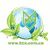 PRIVATE JOINT STOCK COMPANY WEIGHTING AGENTS PLANT