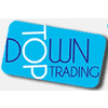 TOP DOWN TRADING