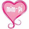 MIM-PI SPAIN