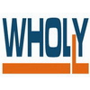 WHOLLY (CHINA) MARKETING CO., LTD.