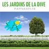 LES JARDINS DE LA DIVE