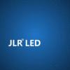 JLR LED