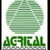 AGRITAL SRL