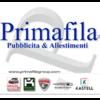 PRIMAFILA GROUP