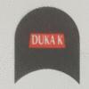 DUCAKAPA