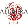 ALLIORA