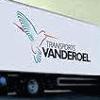 TRANSPORTS VANDEROEL