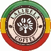 LLC LALIBELA COFFEE