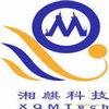ZHUZHOU XIANGQI MINERALS PROCESSING TECHNOLOGY DEVELOPMENT CO,LTD