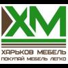 KHARKIVMEBEL.COM