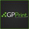 GP PRINT