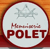 MENUISERIE POLET