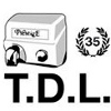 AGENCE T.D.L.