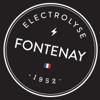 ELECTROLYSE FONTENAYSIENNE