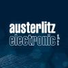 AUSTERLITZ ELECTRONIC GMBH