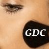 GDC ALTA COSMÉTICA