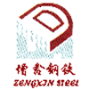 SHANGHAI SHUNDONG METAL MATERIAL CO., LTD.