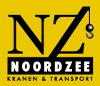 NOORDZEE KRANEN & TRANSPORT