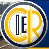 COMPAGNIE INTERNATIONAL DES EVENEMENTS SUR RAIL