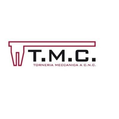 TMC TORNERIA MECCANICA