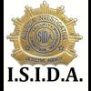 AGENZIA INVESTIGATIVA I.S.I.D.A. GROUP - INVESTIGATORE PRIVATO