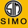 SIMO SRL
