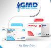 GMD GROUP