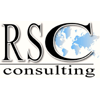 RS CONSULTING RSC