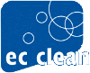 E.C. CLEANING