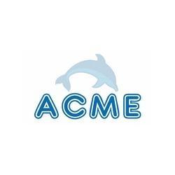 ACME SRL