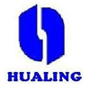 SHANGHAI HUALING RESIN CO., LTD.