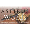 ASPIRUS WORDS