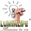 LUMINLIFE