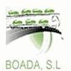 TRANSPORTES DE VEHÍCULOS BOADA SL