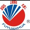 HANGZHOU FUYUANHUA COLOR STEEL CO.,LTD.