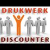 DRUKWERKDISCOUNTER