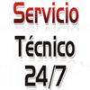 SERVICIO TÉCNICO 24/7