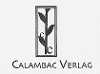 CALAMBAC VERLAG