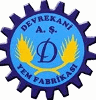 DEVREKANI POULTRY & CHICKEN FEED FACTORY