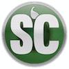 SC - NEOCLICKS GMBH & CO. KG