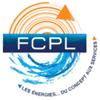 FCPL SARL