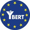 YBERT ET FILS
